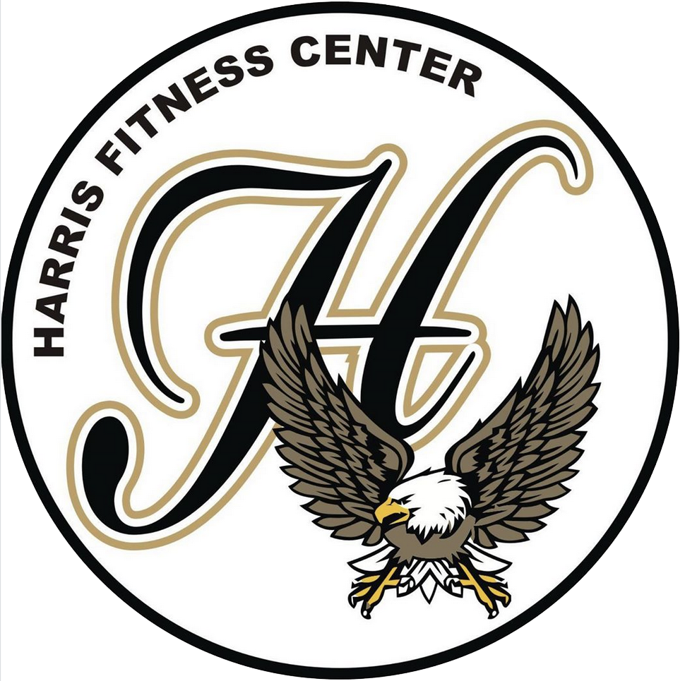 Harris Fitness Center